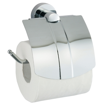 I-Bath 合金配件亞爵系列-捲紙架