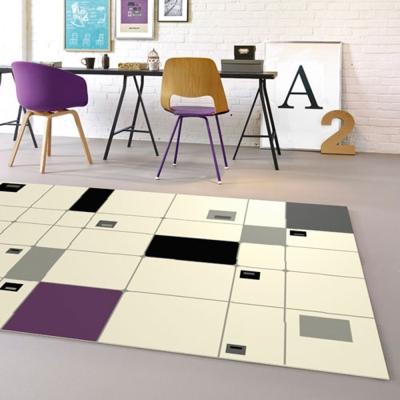 范登伯格 - 悠然 進口地毯 - 謎語 (140 x 200cm)