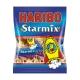 HARIBO哈瑞寶 明星總動員Q軟糖分享包(250g) product thumbnail 1