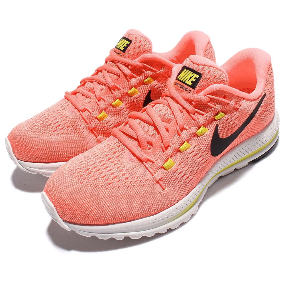 Nike Wmns Air Zoom Vomero 女鞋