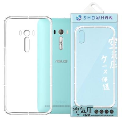【SHOWHAN】 ASUS ZenFone Selfie (ZD551KL) ...