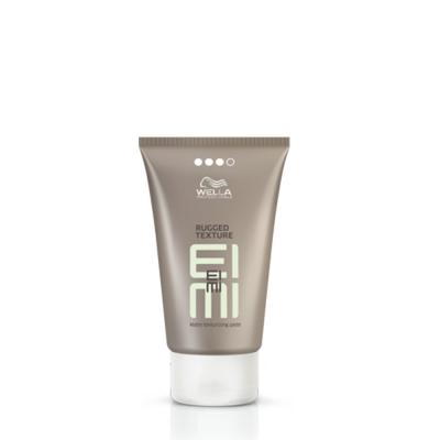 WELLA 威娜 個性髮泥 原曠世奇霜75ml (公司貨)