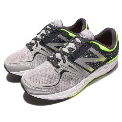 慢跑鞋 New Balance MVNGOWG2E 男鞋