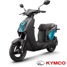 KYMCO光陽機車 COZY 0.8精裝版 -下殺