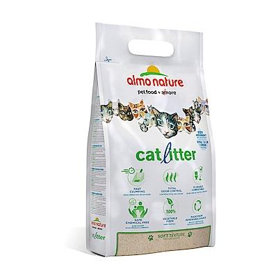 義士之萃 極纖強效凝結木薯砂2.27kg