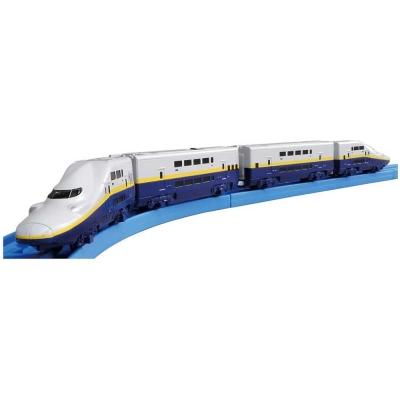 PLARAIL-ADVENCE-AS-16-E4新幹線-MAX-連結車組