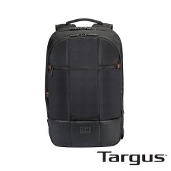 Targus GRID Essential黑盾I (27L) 16 吋電腦後背包