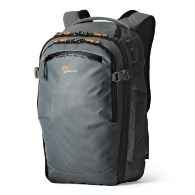 LOWEPRO Highlin 海樂 BP300AW 專業後背包 (台閔公司貨)
