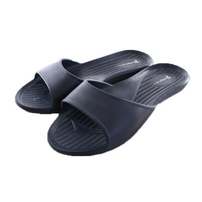 成人拖鞋(2雙一組) sd0023 魔法Baby