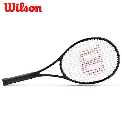 WILSON New Pro Staff 97L CV 網球拍 空拍WRT7392102