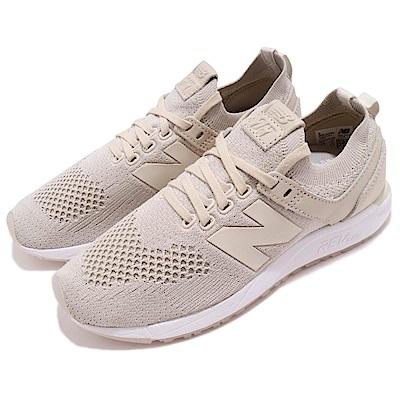 New Balance 休閒鞋 247 B 復古 女鞋
