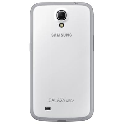 Samsung-GALAXY-MEGA-6-3-I