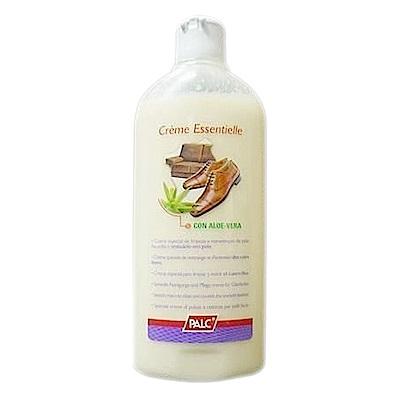 糊塗鞋匠 優質鞋材 L 08  西班牙PALC皮革保養乳液  200 ml