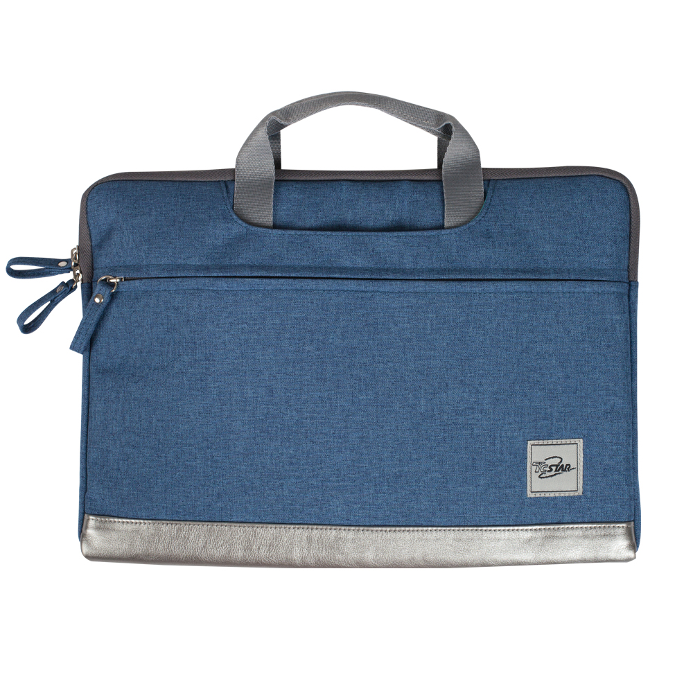 TCSTAR 15.6吋手提包BAG-LTB150