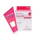 韓國MOTHER-K奶粉抗菌儲存袋90入