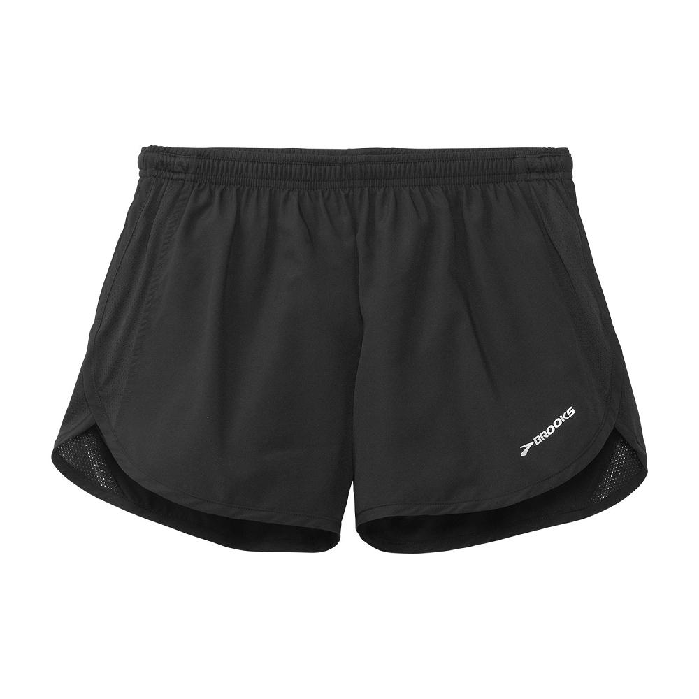 BROOKS 男 慢跑短褲(210559001)