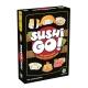 歐美桌遊-迴轉壽司-Sushi-Go-中文版桌遊