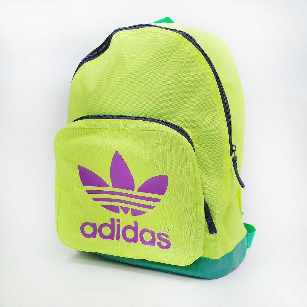 愛迪達adidas Ac Backpack後背包