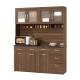 CASA卡莎-羅娜爾5-2尺石面組合餐櫃-收納櫃