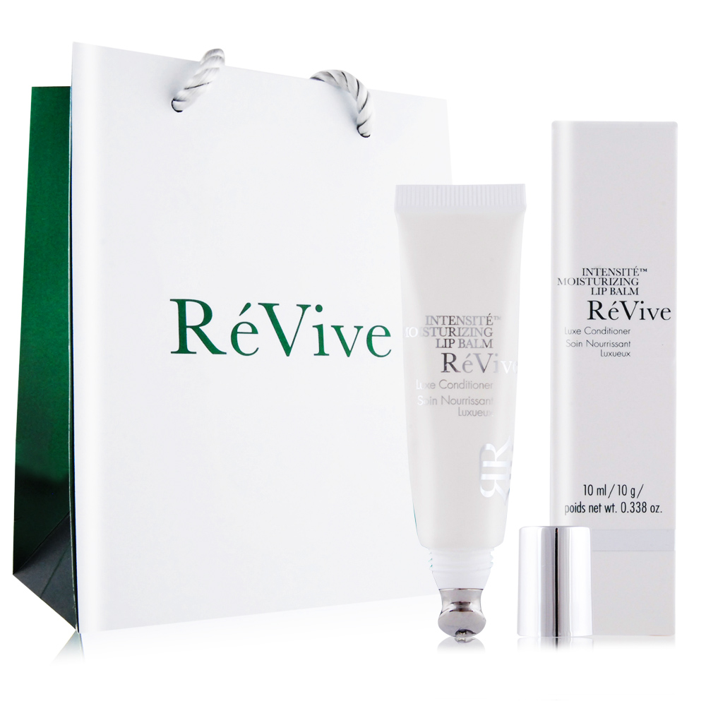 ReVive 24胜肽護唇膏10ml