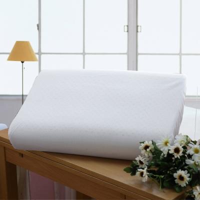 HOYACASA 人體工學乳膠枕