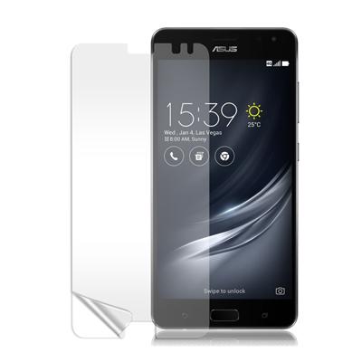 Monia ASUS ZenFone AR 5.7吋 ZS571KL 高透光亮面...
