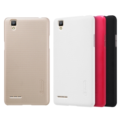 OPPO-F1-A35-手機殼-保護殼