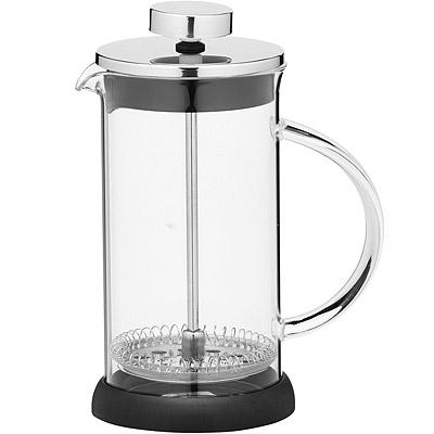 KitchenCraft 玻璃法式濾壓壺(350ml)