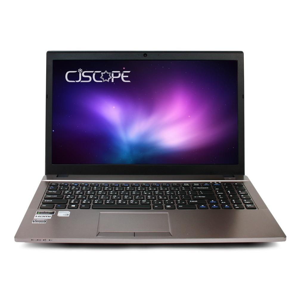 CJSCOPE QX-350HD(金)(i5-4200/GTX850/4G/1TB/W7)