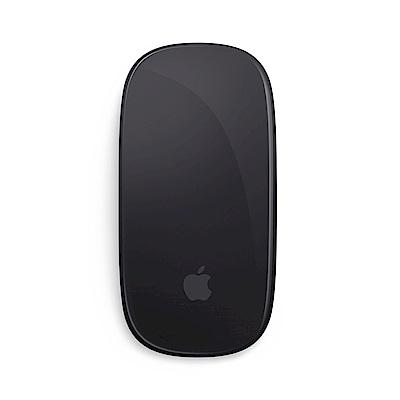 【APPLE 原廠公司貨】Magic Mouse  2  - 太空灰色