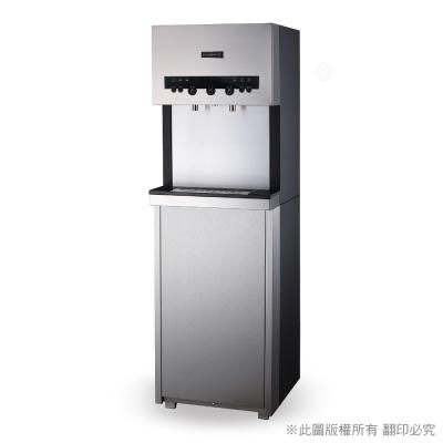 豪昱 Q7-3H 觸控式冰溫熱三溫飲水機