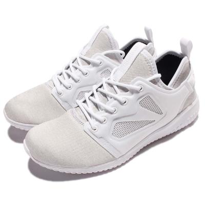 Reebok Skycush Evolution 女鞋