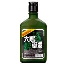 大鵰 黨參官桂208藥酒(208mlx12/箱)