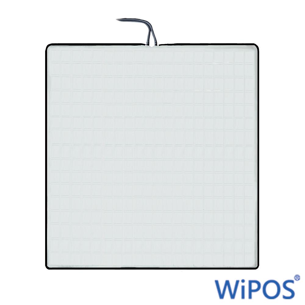 Wipos溫博士 冷暖墊/涼墊(雙人140x150CM)