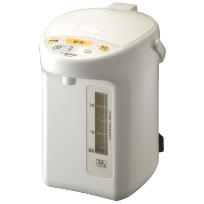 象印微電腦電動熱水瓶3公升(CD-XDF30)