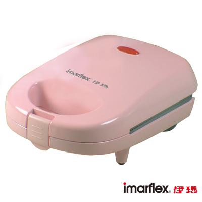 伊瑪imarflex三明治機IW-762