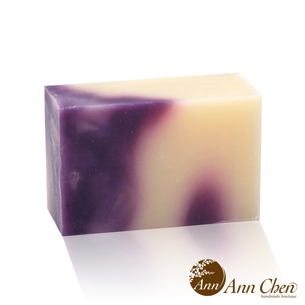 陳怡安手工皂-緊緻絲柏手工皂110g(保濕舒緩系列)