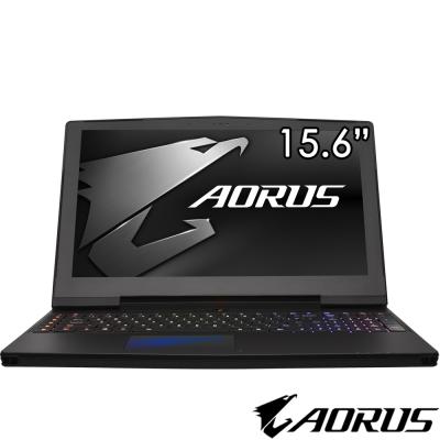 AORUS-X5XV6-15吋電競筆電-i7-68