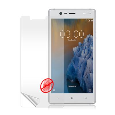 VXTRA Nokia 3 防眩光霧面耐磨保護貼