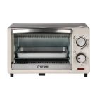 大同9L電烤箱 TOT-904A