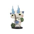 妖怪手錶 - DXF2015夏版小石獅