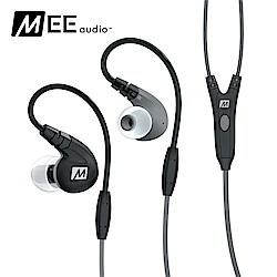 MEE audio M7P 運動耳道式耳機
