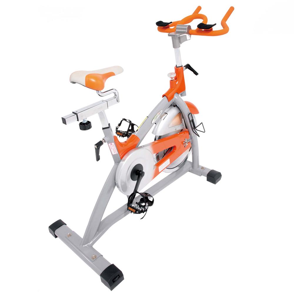 Chanson  飛輪有氧健身車 CS-895