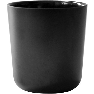 BIOBU Gusto水杯(黑M)