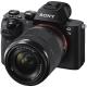 Sony A7m2k