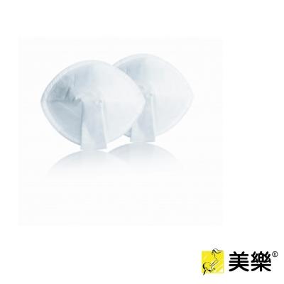 【medela美樂】拋棄式防溢乳墊(30片)