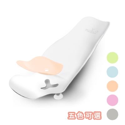 murmur 多功能嬰兒沐浴舒適墊 (多色可選)
