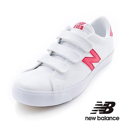 NEWBALANCE210運動鞋-中性AM210VWR白色