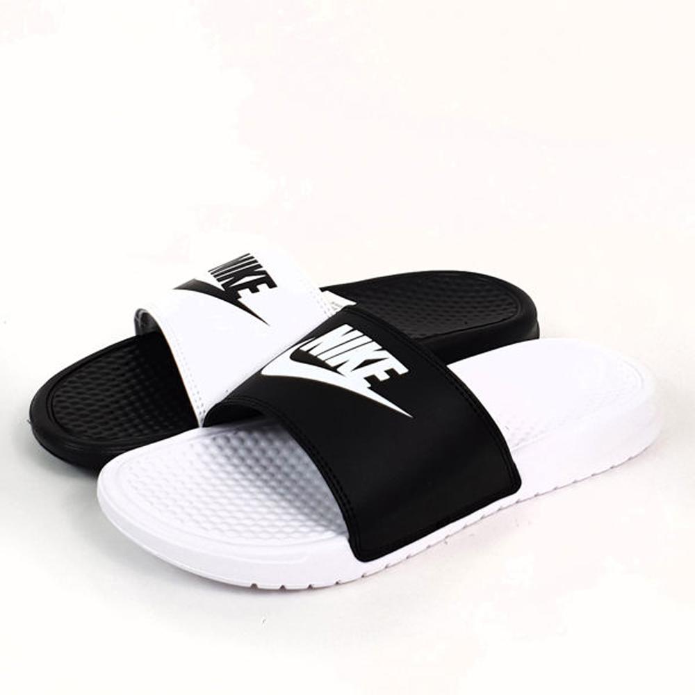 Nike拖鞋BENASSI JDI女鞋