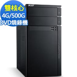 acer 3.4G飆速衝鋒燒錄電腦